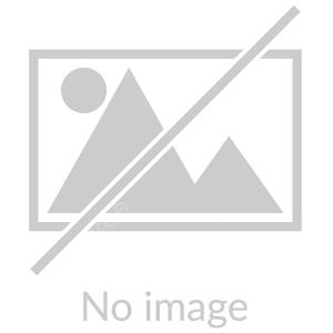 اطلاعیه سایت